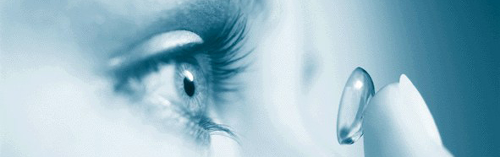 Lentes de contato ou óculos    ZEISS Brasil 2bc1bfc9b4