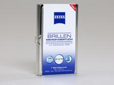 589f1632a2e26 Soluções para limpeza de lentes   ZEISS Brasil