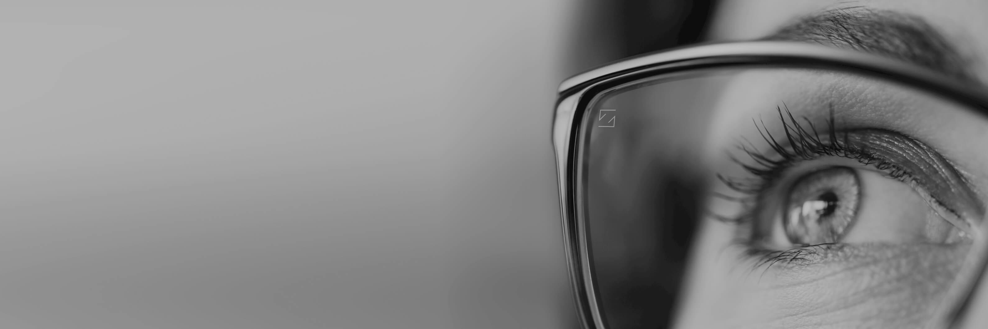 ZEISS Vision Care - Lentes de óculos e ferramentas de diagnóstico