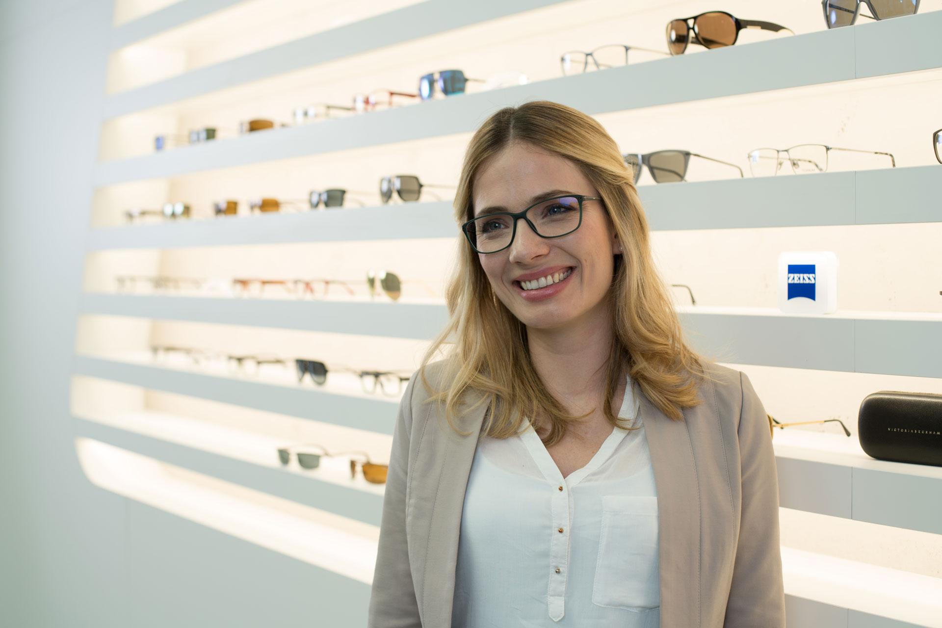 c5ad86300 Dicas para comprar óculos: como encontrar os óculos certos para você